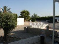 Great 2 bed Park Home on 450m2 plot, Crevillente (45)